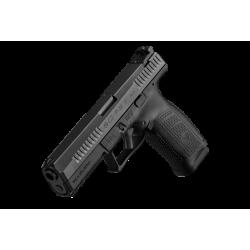 Pistolet CZ P-10 F kal. 9x19