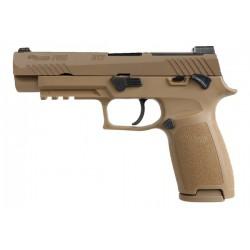 Pistolet Sig Sauer P320 M17 kal. 9x19