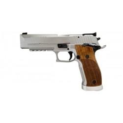 Pistolet Sig Sauer P226 X-Five Classic  9x19