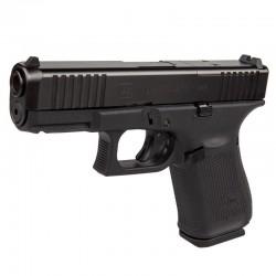 Pistolet GLOCK 19 GEN. 5 MOS kal. 9x19