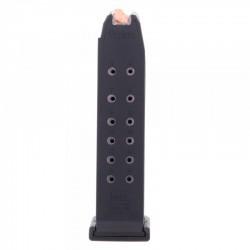 Magazynek Glock 19 orginalny gen5
