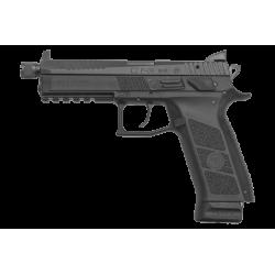 Pistolet CZ P-09 kal.9x19