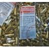 Am. kul. kal. 9mm LUGER FMJ 8g/124gr AlsaPro