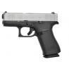 Pistolet GLOCK 43X  kal. 9x19