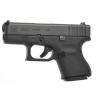 Pistolet GLOCK 26  GEN. 5 kal. 9x19