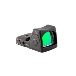 Kolmator Trijicon Mini RedDot RM07