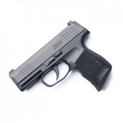 Pistolet Sig Sauer P365 kal. 9x19