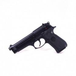 Pistolet Beretta 92FS ITALY kal. 9x19