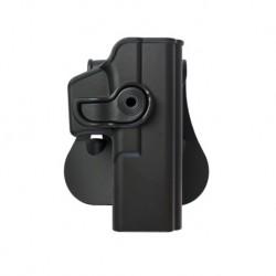 Kabura Glock 17 Z1010 IMI