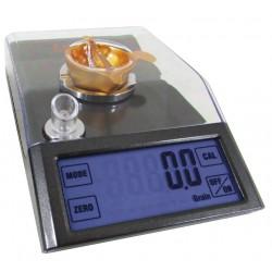 Cyfrowa waga do elaboracji Lyman Pro-Touch 1500