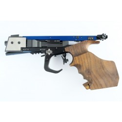 Pistolet Matchguns MG2 (spust mech) kal: 22lr