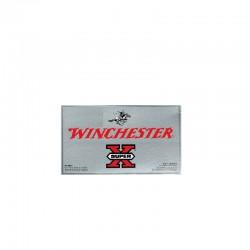 243 Win WINCHESTER 100GR SUPER-X PP