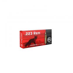 223 Rem EXPRESS GECO 3,6G