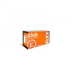 22LR (5,6mm) ELEY CLUB
