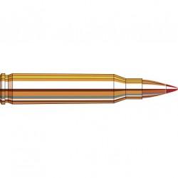 Am. kul. kal. 223 Rem 55gr/3,56g V-Max HORNADY(50)