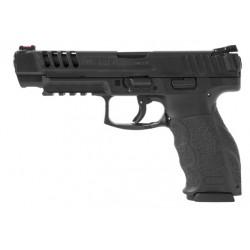 Pistolet H&K SFP9L-SF mod 262412 kal. 9x19