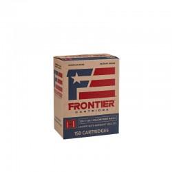 223 Rem HP 55gr Frontier (pakowana po 150 szt)