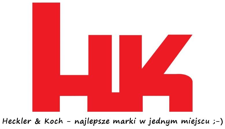 Heckel & Koch
